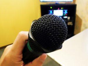 DokiDoki Live(ドキドキライブ)最大の魅力はカラオケ配信機能