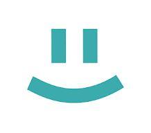 スキマ時間有効活用アプリ「シェアフル」の口コミ評判